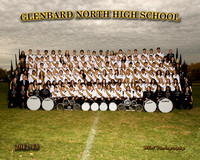 01_GBN_BAND_12_9771