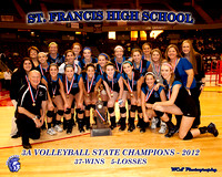 01_VB_STATE_CHAMPS_12_2724