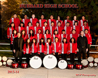 01_HHS_BAND_13_2728