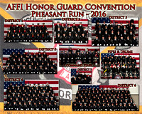 AFFI 2016 - DISTRICTS & COMPOSITE