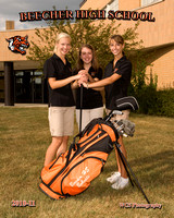 10_BHS_GGOLF_10_2633