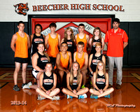 02_BHS_ALL_XC_13_6136