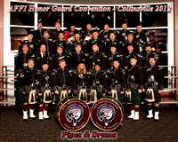 10_PIPES & DRUMS 2012_0976