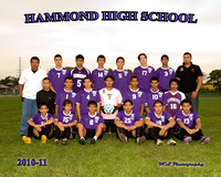 01_HHS_BSOC_10_4143