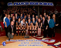 01_SFHS_STATE-CHAMPS_VB_13_6508