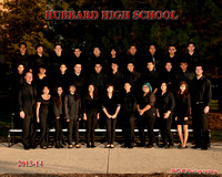 03_HHS_ADV-BAND_13_2765