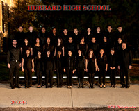 02_HHS_INT-BAND_13_2738