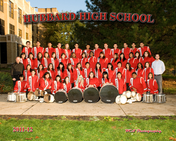 02_HHS_BAND_11_5772