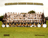 01_GBN_BAND_11_0215