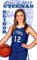 GIRLS BASKETBALL BANNER 2014