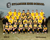 12_SYC_RUGBY_11_7234